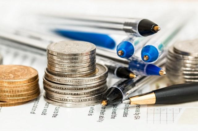 The Benefits of Hiring a Tax Advisor