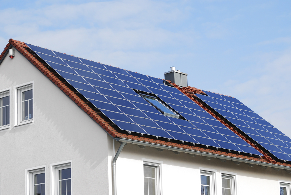 Things to Watch Out when Picking the Best Solar Panel for your Household