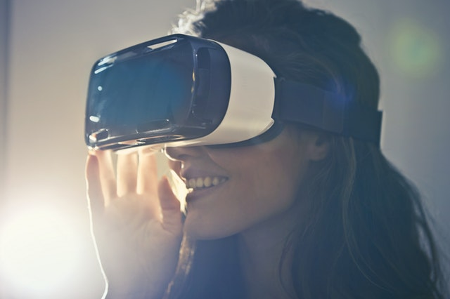 Why Engage Your Users with Virtual Reality Campaigns