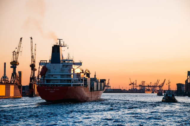 What Makes a Good Freight Forwarder