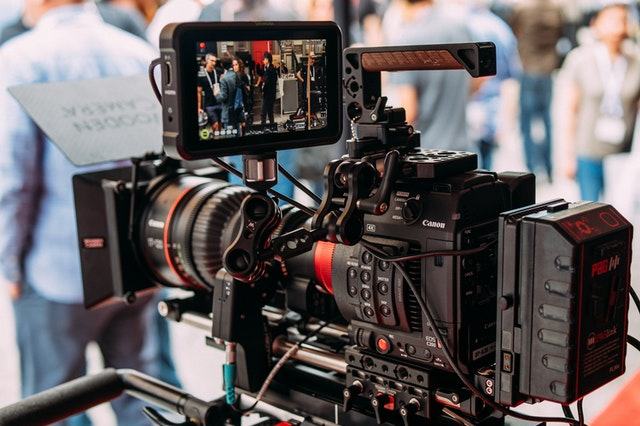 Top Reasons to Hire the Services of a Video Production Company