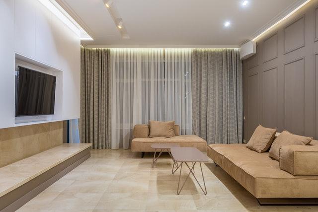 Travertine Sealer in Australia: The Professionals in Sealing Travertine Tile Floorings